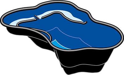 http://www.piscines-hydrosud.fr/medias_produits/imgs/bassin-iris-outside-living.jpg