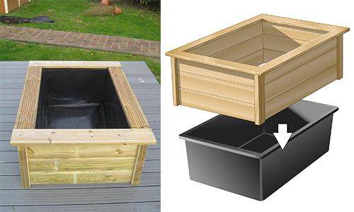 http://www.piscines-hydrosud.fr/medias_produits/imgs/bassin-quadra-outside-living.jpg