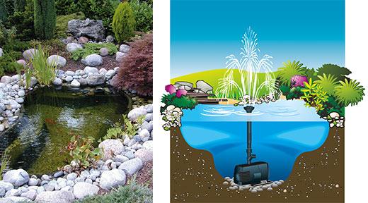 http://www.piscines-hydrosud.fr/medias_produits/imgs/bassin-start-outside-living.jpg