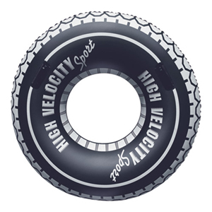 https://www.piscines-hydrosud.fr/medias_produits/imgs/bouee-grand-modele-avec-poignees-resistantes-bestway.jpg