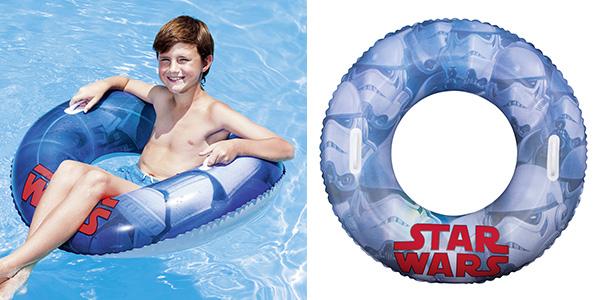 http://www.piscines-hydrosud.fr/medias_produits/imgs/bouee-star-wars-bestway.jpg