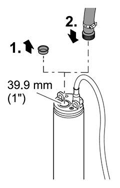 http://www.piscines-hydrosud.fr/medias_produits/imgs/branchement-du-tuyau-pompe-promax-pressure.jpg