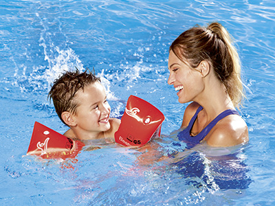 http://www.piscines-hydrosud.fr/medias_produits/imgs/brassards_premium_bestway.jpg
