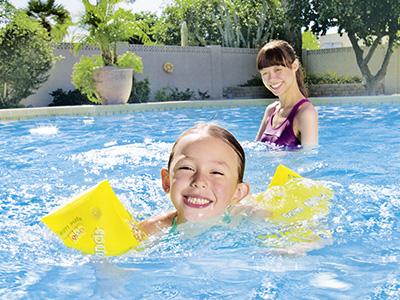 http://www.piscines-hydrosud.fr/medias_produits/imgs/brassards_step_c_bestway.jpg