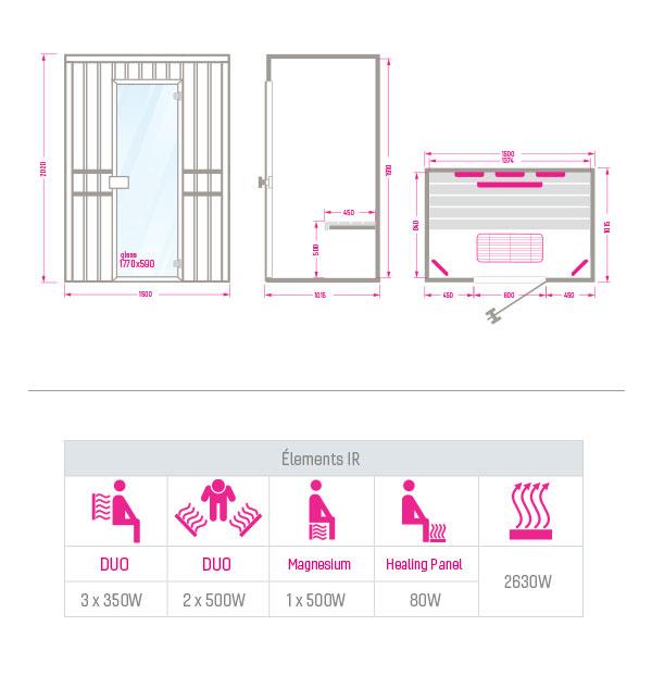 https://www.piscines-hydrosud.fr/medias_produits/imgs/cabine-sauna-a-infrarouges-infra-wave-rr-150-alpha-industries-caracteristiques-et-dimensions.jpg