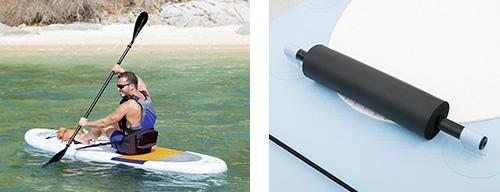 http://www.piscines-hydrosud.fr/medias_produits/imgs/cale-pied-paddle-kayak-coast-liner-bestway.jpg
