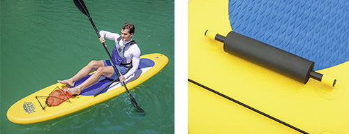 http://www.piscines-hydrosud.fr/medias_produits/imgs/cale-pied-paddle-kayak-rip-tide-bestway.jpg
