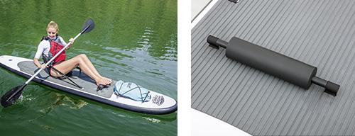 https://www.piscines-hydrosud.fr/medias_produits/imgs/cale-pied-paddle-kayak-wave-edge-bestway.jpg