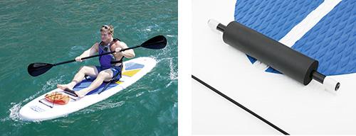 http://www.piscines-hydrosud.fr/medias_produits/imgs/cale-pied-paddle-kayak-white-cap-bestway.jpg