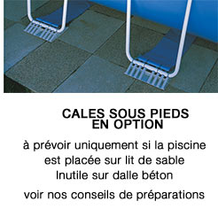 https://www.piscines-hydrosud.fr/medias_produits/imgs/cales-sous-pieds-en-option-piscines-laghetto.jpg