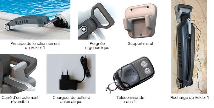 https://www.piscines-hydrosud.fr/medias_produits/imgs/caracteristiques-enrouleur-motorise-vektor-1-AC-avec-telecommande.jpg