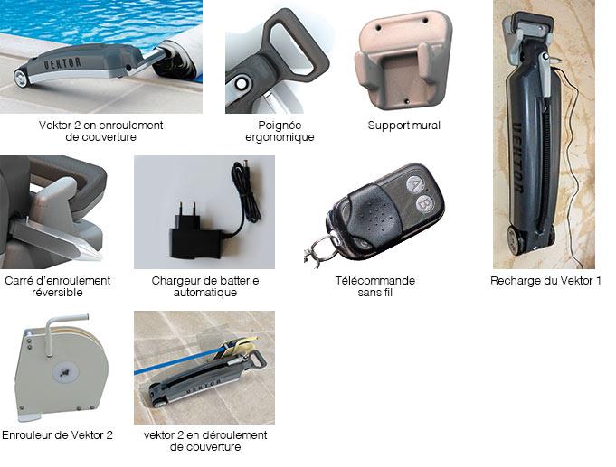 https://www.piscines-hydrosud.fr/medias_produits/imgs/caracteristiques-enrouleur-motorise-vektor-2-AC-avec-telecommande.jpg