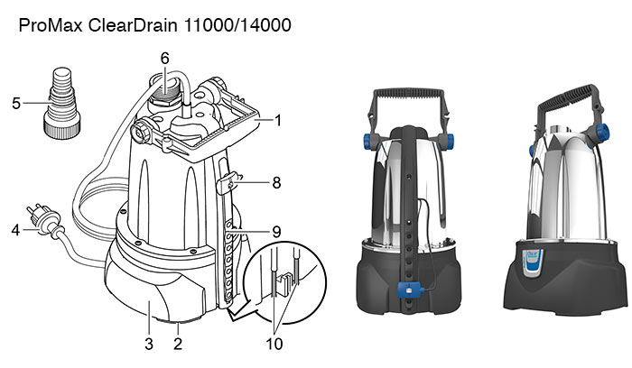 http://www.piscines-hydrosud.fr/medias_produits/imgs/caracteristiques-pompe-cleardrain11000.jpg