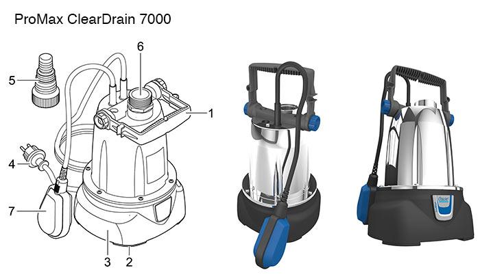 https://www.piscines-hydrosud.fr/medias_produits/imgs/caracteristiques-pompe-cleardrain7000.jpg
