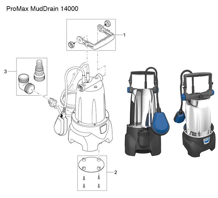 https://www.piscines-hydrosud.fr/medias_produits/imgs/caracteristiques-pompe-muddrain11000-2.jpg