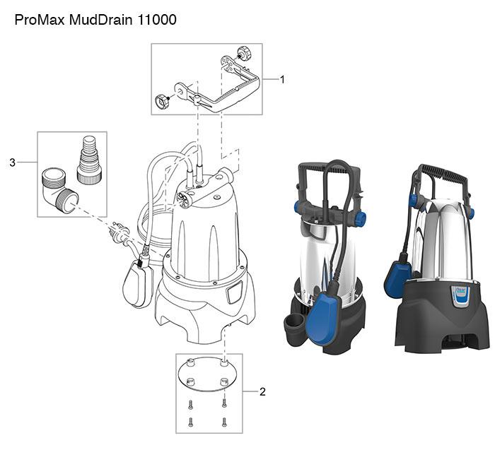 https://www.piscines-hydrosud.fr/medias_produits/imgs/caracteristiques-pompe-muddrain11000.jpg
