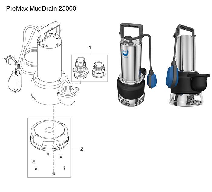 https://www.piscines-hydrosud.fr/medias_produits/imgs/caracteristiques-pompe-muddrain20000-2.jpg