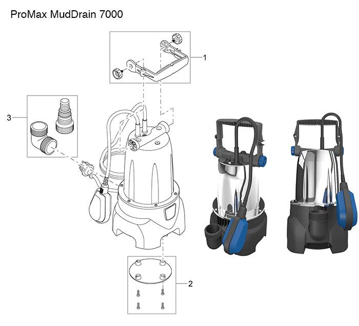 https://www.piscines-hydrosud.fr/medias_produits/imgs/caracteristiques-pompe-muddrain7000.jpg