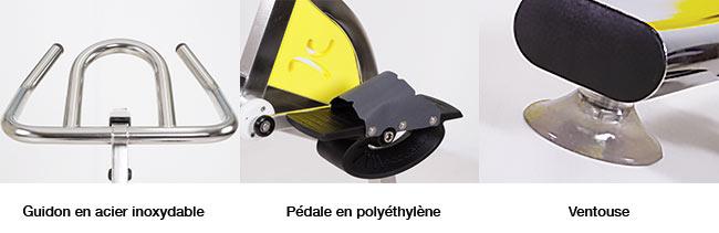 http://www.piscines-hydrosud.fr/medias_produits/imgs/caracteristiques-technique-velo-smart-aqqabike.jpg