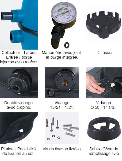 https://www.piscines-hydrosud.fr/medias_produits/imgs/caracteristiques-techniques-des-filtres-a-sable-libra-espa.jpg