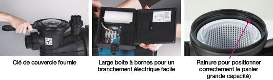 https://www.piscines-hydrosud.fr/medias_produits/imgs/caracteristiques-techniques-pompe-silver-espa.jpg