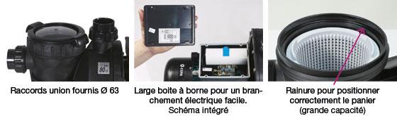 https://www.piscines-hydrosud.fr/medias_produits/imgs/caracteristiques-techniques-pompe-tifon-espa.jpg