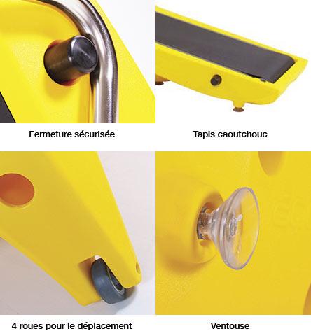 http://www.piscines-hydrosud.fr/medias_produits/imgs/caracteristiques-techniques-tapis-de-marche-star-treadmill.jpg