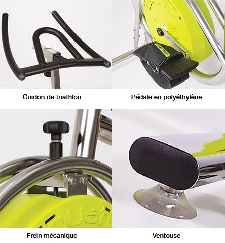 caracteristiques-techniques-velo-aqquactive-aquabike.jpg
