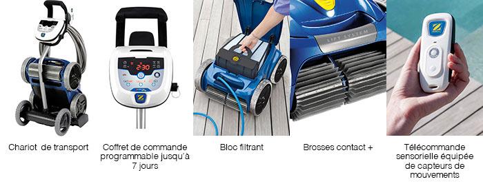 http://www.piscines-hydrosud.fr/medias_produits/imgs/caracteristiques-techniques-vortex-5500-5600-zodiac.jpg