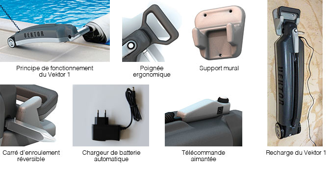 http://www.piscines-hydrosud.fr/medias_produits/imgs/caracteristiques-vektor-1.jpg