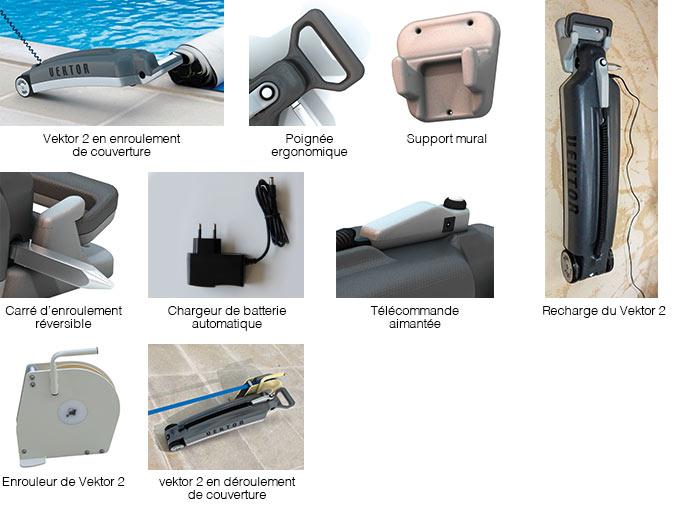 https://www.piscines-hydrosud.fr/medias_produits/imgs/caracteristiques-vektor-2.jpg
