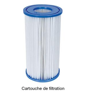 http://www.piscines-hydrosud.fr/medias_produits/imgs/cartouche-3-ou-5-ou-8-m3-h-piscine-bestway.jpg