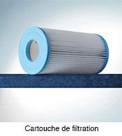 https://www.piscines-hydrosud.fr/medias_produits/imgs/cartouche-de-filtration-gre.jpg