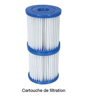 http://www.piscines-hydrosud.fr/medias_produits/imgs/cartouche-type1-piscine-bestway.jpg