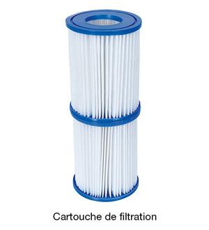 https://www.piscines-hydrosud.fr/medias_produits/imgs/cartouche-type2-piscine-bestway.jpg