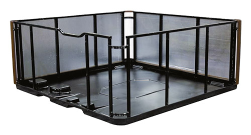https://www.piscines-hydrosud.fr/medias_produits/imgs/chassis-acier-et-socle-polyethylene-spa-portable-alps-spas.jpg