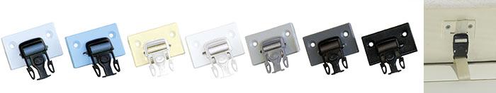 https://www.piscines-hydrosud.fr/medias_produits/imgs/coloris-attaches-de-securite-et-kit-systeme-de-verrouillage.jpg