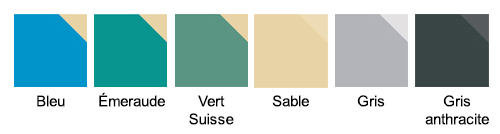 coloris-couverture-a-barres-Starlight-opaque-S1-Walu-Pool.jpg