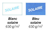 https://www.piscines-hydrosud.fr/medias_produits/imgs/coloris-couverture-a-barres-opaque-littoral-solaire.jpg
