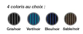 coloris-couverture-filtrante-hivermax-label-hydro-sud.jpg