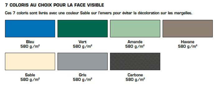 https://www.piscines-hydrosud.fr/medias_produits/imgs/coloris-des-baches-d-hiver-opaques.jpg