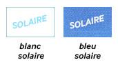 http://www.piscines-hydrosud.fr/medias_produits/imgs/coloris-des-couvertures-a-barres-pour-piscine-hors-sol-bois-solaire.jpg