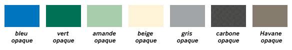 http://www.piscines-hydrosud.fr/medias_produits/imgs/coloris-des-couvertures-a-barres-pour-piscine-hors-sol-bois.jpg