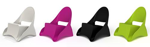 http://www.piscines-hydrosud.fr/medias_produits/imgs/coloris-des-fauteuils-ondule-hemisphere-editions.jpg