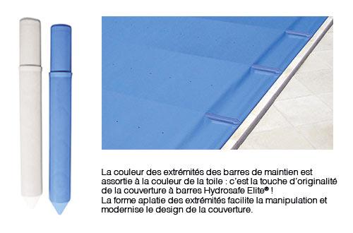 http://www.piscines-hydrosud.fr/medias_produits/imgs/coloris-embouts-aplatis-couverture-a-barres-elite-solaire.jpg
