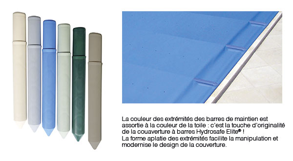 https://www.piscines-hydrosud.fr/medias_produits/imgs/coloris-embouts-aplatis-couverture-a-barres-elite.jpg