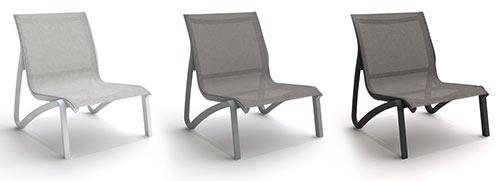 https://www.piscines-hydrosud.fr/medias_produits/imgs/coloris-fauteuils-lounge-sunset.jpg