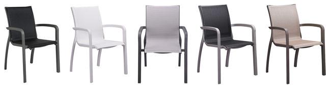 http://www.piscines-hydrosud.fr/medias_produits/imgs/coloris-fauteuils-sunset.jpg