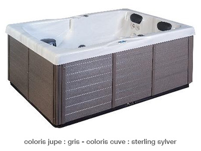 https://www.piscines-hydrosud.fr/medias_produits/imgs/coloris-jupe-et-cuve-palys-be-spa.jpg