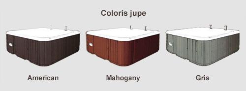 https://www.piscines-hydrosud.fr/medias_produits/imgs/coloris-jupe-spa-prestige-majorca-vs-be-spa.jpg